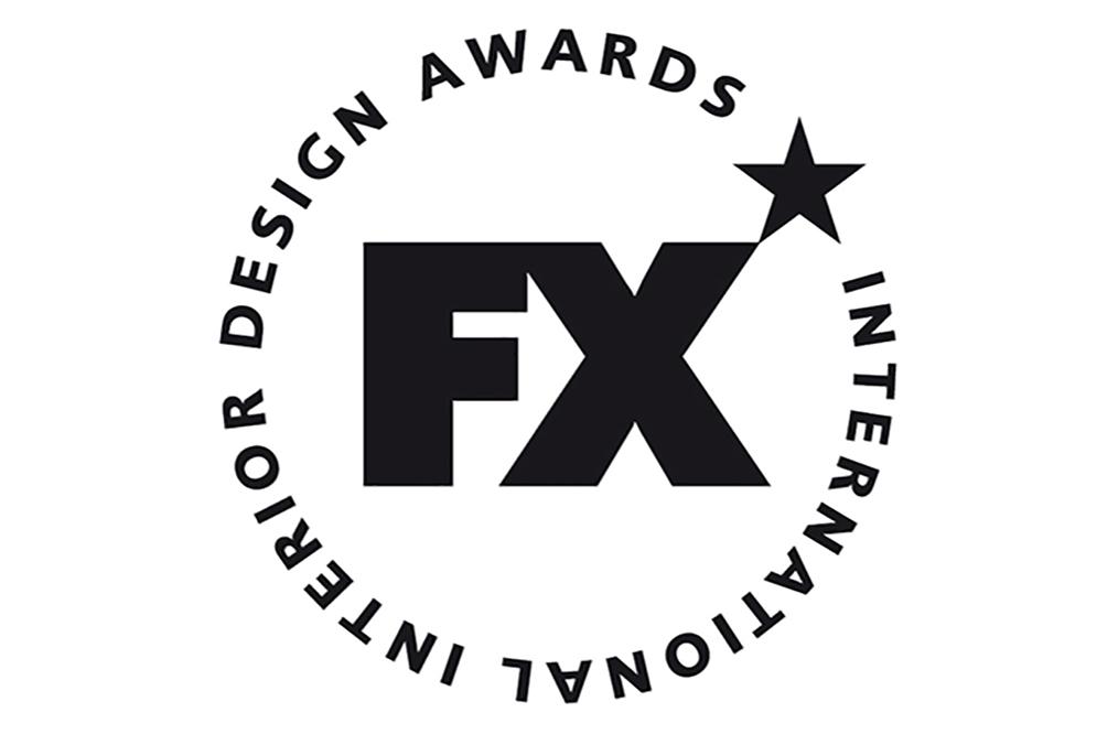 31/08/2016 - FX Design Awards 2016 (Aug NL 2016)