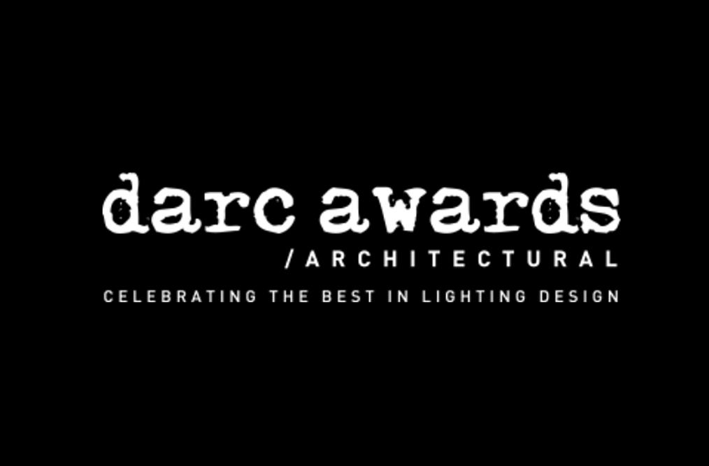 03/07/2017 - Darc Awards 2017