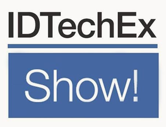We're heading to IDTechEx 2018…are you?